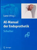 ae-manual-front-schulter 120px