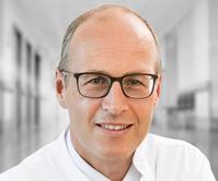 Henning Windhagen