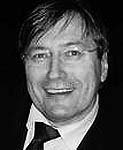 Rudolf Ascherl