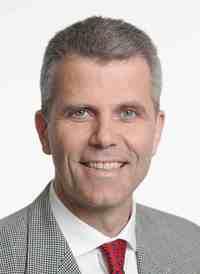 Stephan Kirschner, MBA