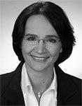 Alexandra Barthmann