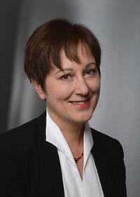 Ute Berweiler
