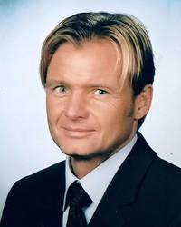 Robert Baginski