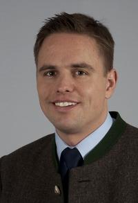 Clemens Baier