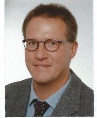 Christof Beimes