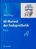 ae-manual-front-knie 120px