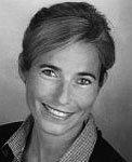 Iris Schleicher, MME