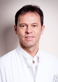 Bernd Baumann, MHBA