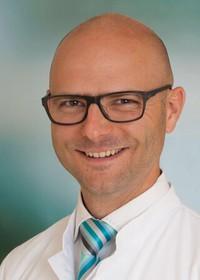 Benjamin S. Craiovan, MBA